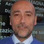 Fabrizio_Starace